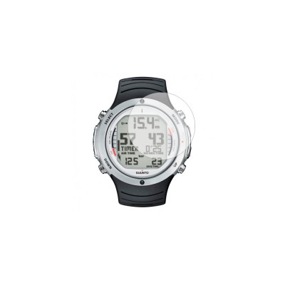 Folie de protectie Clasic Smart Protection Suunto D6i foto