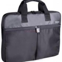 "Geanta Laptop Lenovo Simple Toploader T1050 15.6"""
