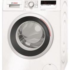 Masina de spalat rufe Bosch WAN20162BY, 7 KG, 1000 RPM, Clasa A+++ (Alb)