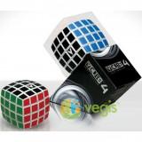 V Cube 4x4 Format rotunjit