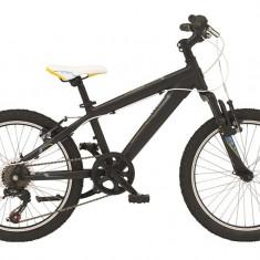 Bicicleta Blaze Boy 26, Kettler