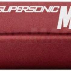 Stick USB Patriot Supersonic Mega, 256GB, USB 3.1 (Visiniu)
