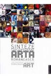 Sinteze contemporane, arta romaneasca - Liviu Nedelciu