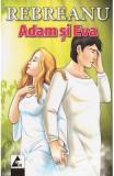 Adam si Eva - Liviu Rebreanu