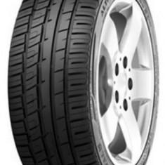 Anvelopa Vara General Tire Altimax Sport FR XL, 215/40R17 87Y