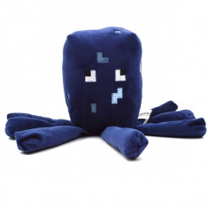 Minecraft plus Squid (nou, 15 cm) - Jucarii plus