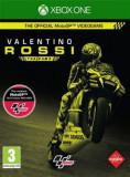 Valentino Rossi The Game Xbox One, MILESTONE