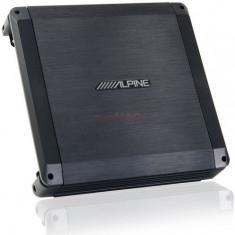 Amplificator Auto Alpine BBX-T600, 2 Canale, 300W Max - Boxa auto
