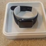 Apple Watch Negru 42mm seria 1