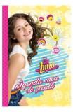 Disney: Soy Luna - Agenda mea de scoala