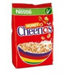 Cereale Cheerios 500g