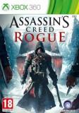 Assassins Creed Rogue Classics (Xbox 360), Ubisoft