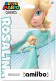 Amiibo Rosalina, Nintendo