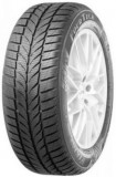 Anvelopa All Season Viking FOURTECH XL MS, 205/60R16 96H
