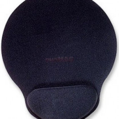 Mouse Pad Manhattan Wrist-Rest