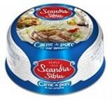 Scandia Sibiu Carne porc 300g
