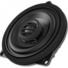 Difuzoare Auto Coaxiale Audison APBMW X4M, 10 cm, 2 cai, 40W RMS, Dedicate BMW - Boxa auto