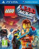 Lego Movie Game (PSV)