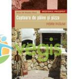 Cuptoare de paine si pizza - Vaclav Vlk-Nevenka Vlkova