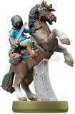 Amiibo Link Rider, Nintendo