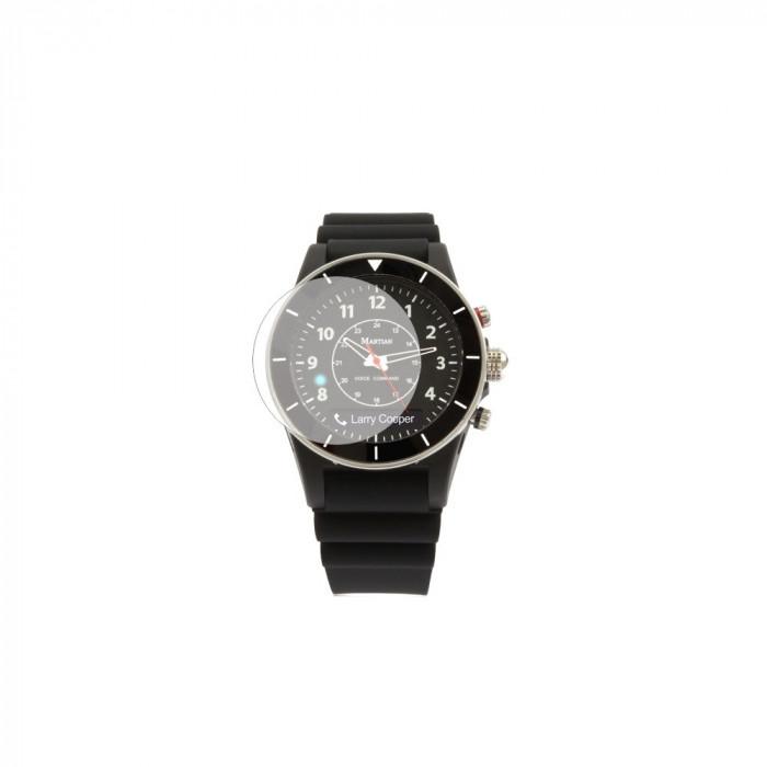 Folie de protectie Clasic Smart Protection Smartwatch Martian Alpha T10