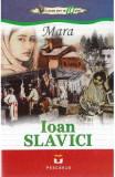 Mara - Ioan Slavici, Ioan Slavici
