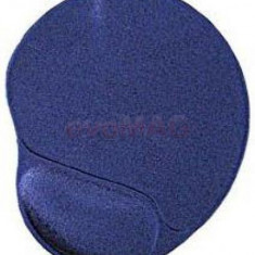 Mouse Pad Gembird MP-GEL/40 (Albastru)