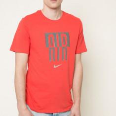 Nike Sportswear - Tricou - Tricou barbati