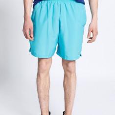 Nike - Pantaloni scurti Challenger - Pantaloni barbati