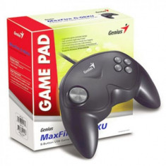 GamePad SpeedWheel3MT