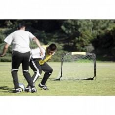 Mini poarta de fotbal Goal EE - Poarta Fotbal