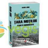 Tara motilor scurta monografie - Radu Jude