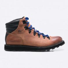 Sorel - Pantofi - Ghete barbati