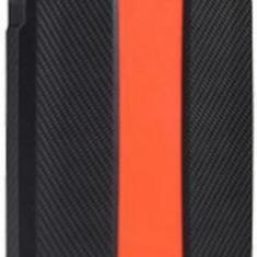 Protectie spate Thule Atmos X3 pentru Apple iPhone 7 Plus/8 Plus (Portocaliu) - Husa Telefon