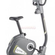 Bicicleta Fitness Magnetica Kettler Cycle M-LA