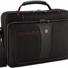 Geanta Laptop Wenger Legacy 600647 16inch (Neagra)
