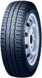 Anvelopa Vara Michelin Agilis+, 215/65R16 109T