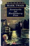 Aventurile lui Hucklberry Finn - Mark Twain, Mark Twain
