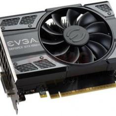 Placa Video EVGA GeForce GTX 1050 Ti Gaming ACX 2.0, 4GB, GDDR5, 128 bit