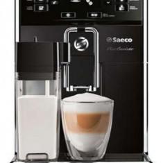 Espressor Philips super automat Saeco PicoBaristo HD8925/09 (Negru)