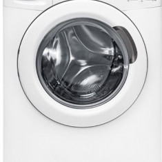 Masina de spalat cu uscator CANDY CSW 485D-S, 8kg spalare, 5kg uscare, 1400 rpm, A (Alb)