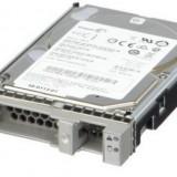 HDD Server Cisco 300GB, SAS, 10000rpm, 2.5inch