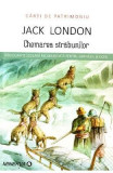 Chemarea strabunilor - Jack London (Carti de patrimoniu), Jack London