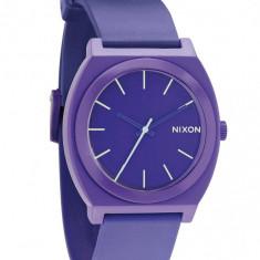 Nixon - Ceas Time Teller - Ceas barbatesc