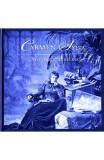 Povestile unei Regine - Carmen Sylva, Carmen Sylva