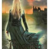 Angelica. Lumini si umbre in Paris - Anne Golon, Anne Golon
