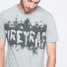 Firetrap - Tricou