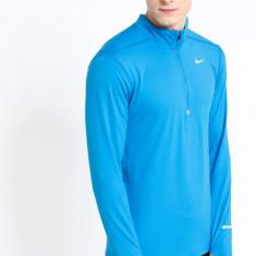 Nike - Bluza Dri-Fit Element - Bluza barbati