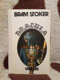 DRACULA-BRAM STOCKER