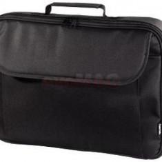 Geanta Laptop Hama Montego 17.3inch (Neagra)